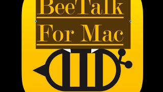 Beetalk for Mac Download - BeeTalk Mac
