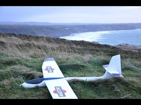 Slopeflyer Slope Soaring Best Of 2018