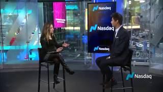 TradeTalks: Cryptocurrency Ups & Downs