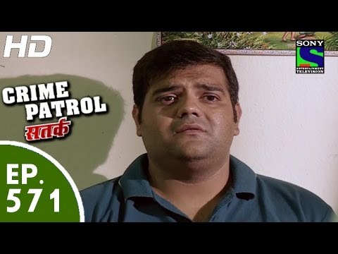 Crime patrol 18th december 2015 full episode - Sofia the first