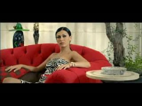 Arab assиз YouTube · Длительность: 2 мин37 с
