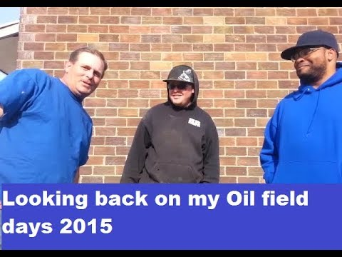 Oilfield Do's And Dont's Williston ND