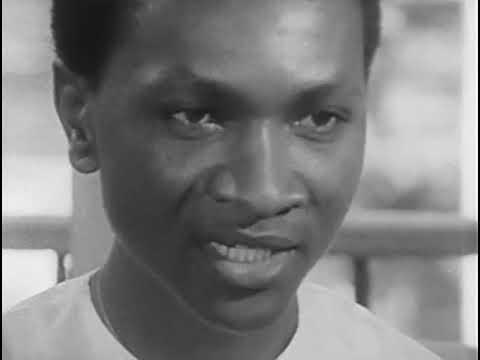 Tanzania: The Quiet Revolution [1973] (2/2)