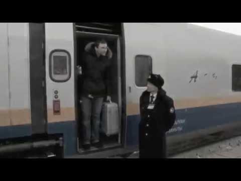 квартиры посуточно Петропавловск, квартиры посуточно