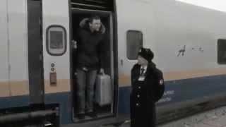 видео Квартиры посуточно в Петропавловске-Камчатском
