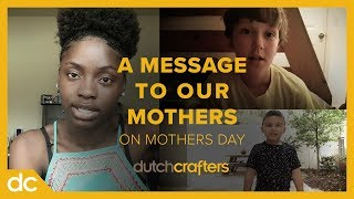 Sarasota Small Business Surprises Moms for Mothers Day (2018)
