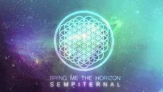 Bring Me The Horizon-Join The Club (Sempiternal Bonus Track) (Lyrics) - (Legendado PT-BR)