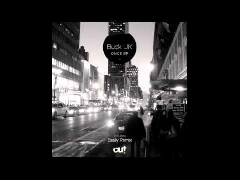 Buck UK - Once [Free mp3]