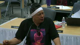 Video Voices of Elk Grove - EGUSD Trustees Condemned For Discrimination Against African-American Students download MP3, 3GP, MP4, WEBM, AVI, FLV November 2018
