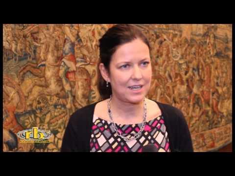 Tinny Andreatta, intervista, Il giudice meschino, RB Casting