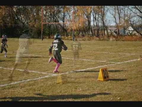Colts2010