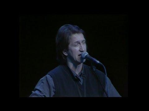Олег Митяев - Как здорово, что все мы здесь сегодня собрались! (Полный альбом) 2005 год.