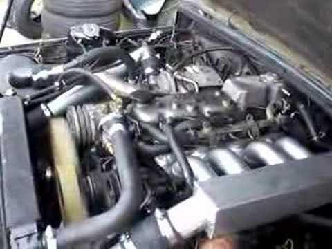 Manual de reparacion motor isuzu 4jb1 related images fandeluxe Images
