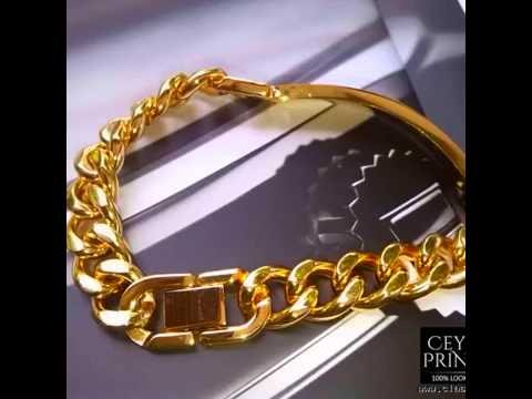 Sri Lanka Gold Bracelet Designs Call 0777123923 www.facebook.com/VisitPrincess
