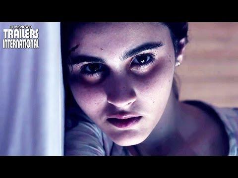 Trailer do filme Mate-me Por Favor