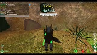 wolf life 3, codes for roblox (No copyright)