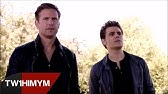 The Vampire Diaries After Show Season 6 Episode 1