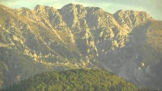 Wild Carpathia Trailer featuring HRH The Prince Of Wales.wmv