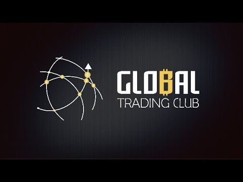 Global Trading Club - GTC OFFICIAL VIDEO