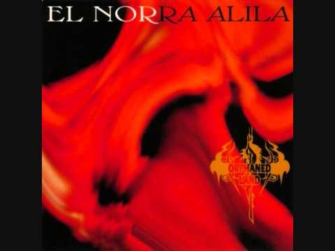 Orphaned Land -  El Norra Alila (1996)