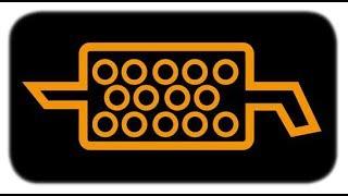 Audi A6 3.0 TDI принудительная регенерация DPF (сажевого фильтра)