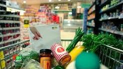 Supermarché - Le comparateur de prix Que Choisir