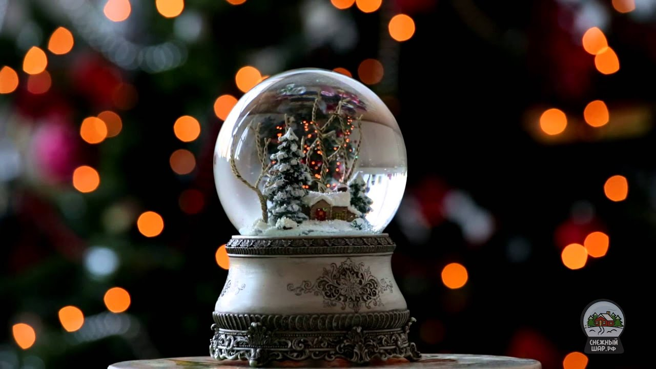 Нас находят по запросам: музыкальный шар купить в луганске, снежный шар, музыкальный снежный шар, шар со снегом, романтический подарок, шар со снегом купить в ровно, шар со снегом купить, снежный шар купить в кировограде, музыкальная игрушка купить, купить в черкасах музыкальную.