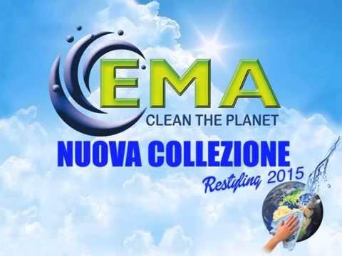 Prodotti per la pulizia della casa ufficio e ambienti - Prodotti ecologici per la pulizia della casa ...