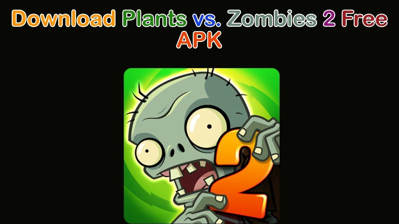 stick vs zombies взлом apk