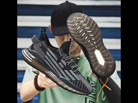 New Style High Quality Yeezy Mens Sneakers Sports Shoes