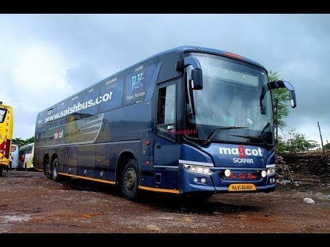 goa to mumbai The cheapest way to get from mumbai airport (bom) to goa costs only $19, and the quickest way takes just 1¼ hours find the travel option that best suits you.