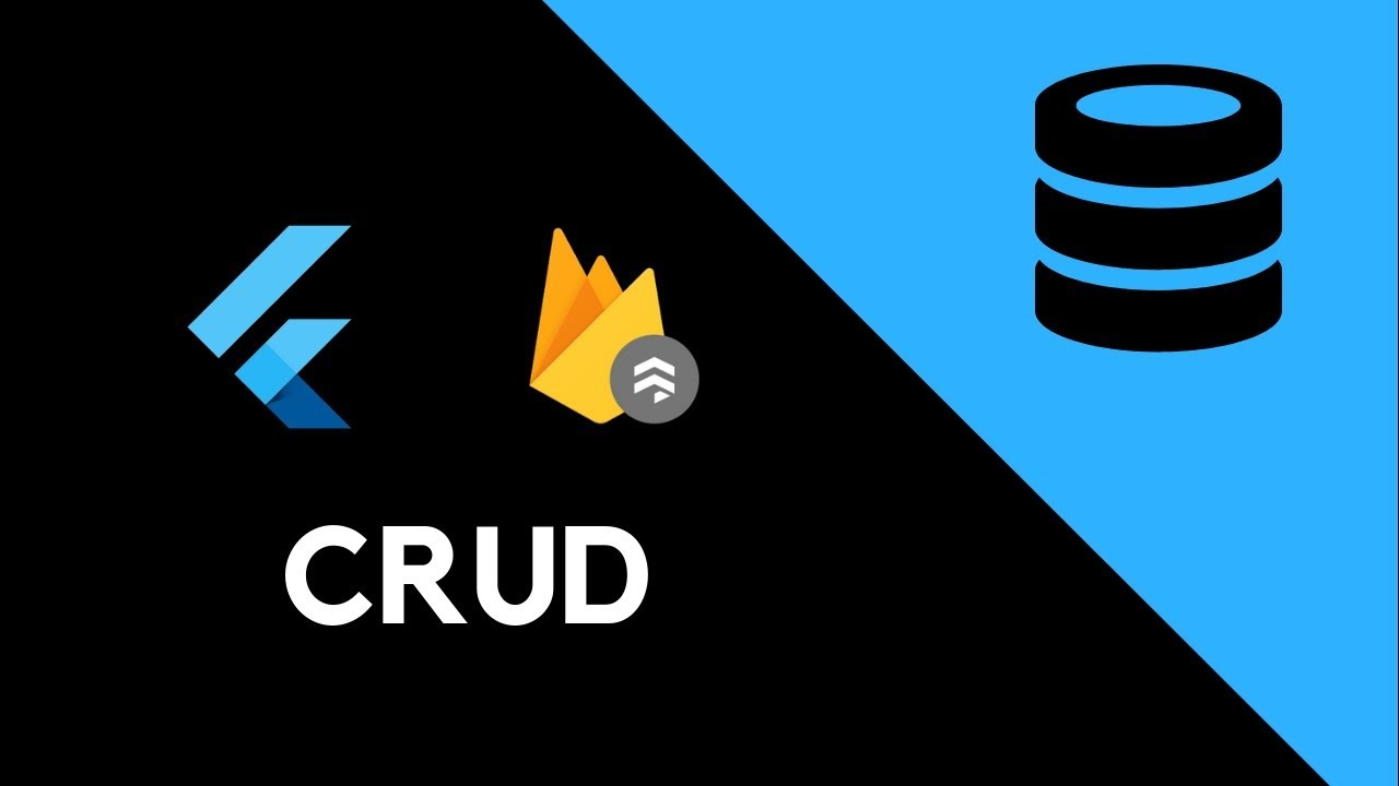 Flutter – Firestore CRUD (Reading and writing data) | T-Pub :)