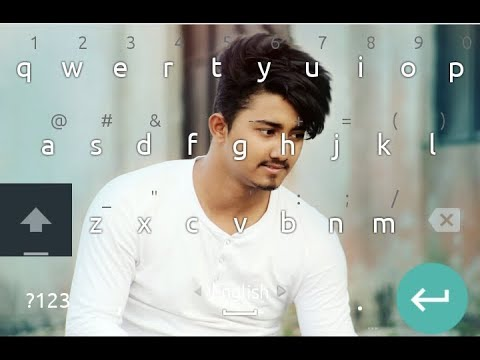 Ridmik keyboard old version download apk