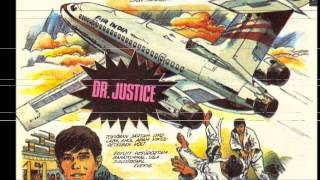 Dr. Justice - Dr. Justice