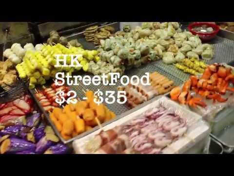 HongKong And Macau Travel Tip 2017
