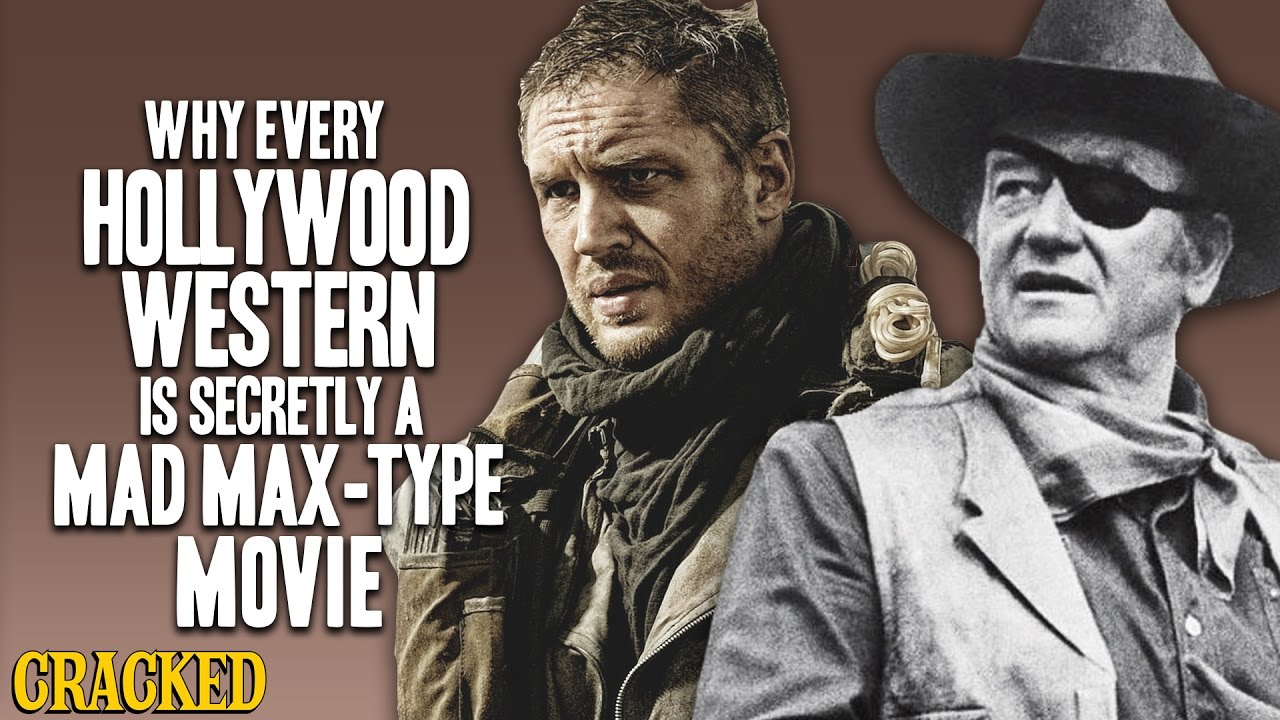 why-every-hollywood-western-is-secretly-a-mad-max-type-movie-today-s-topic