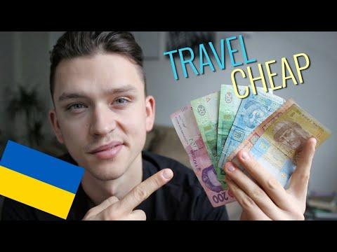 UKRAINE IS SO