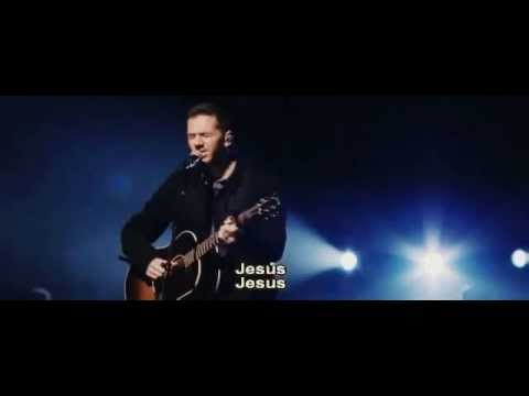Hillsong live Worship -2014 New,  Marty Sampson - Depths official