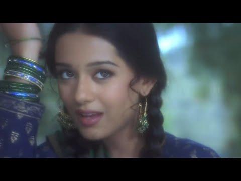 O jiji Vivah movie WhatsApp status video ! Shahid Kapoor Amrita Rao