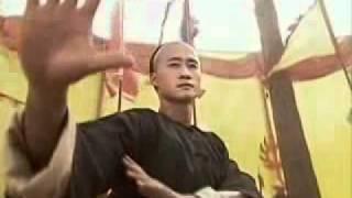 The Tai Chi Master 2005 Trailer