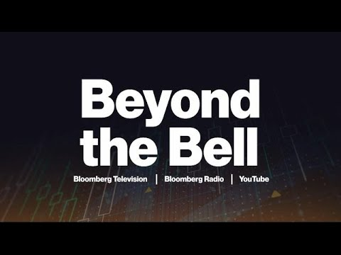 Beyond the Bell 05/24/2021