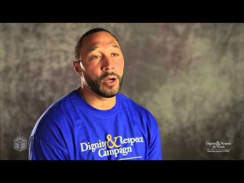 D&R SPORTSMANSHIP: Charlie Batch on the Prep-McDonnell Rivalry