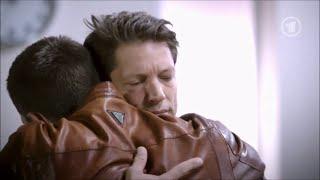 Olli and Jo - Verbotene Liebe 23.01.2015, English subtitles (Episode 4642+3)
