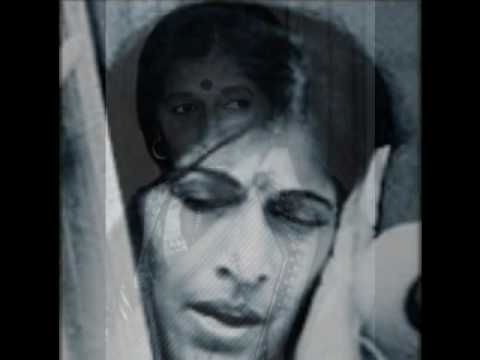 Sahela Re Kishori Amonkar
