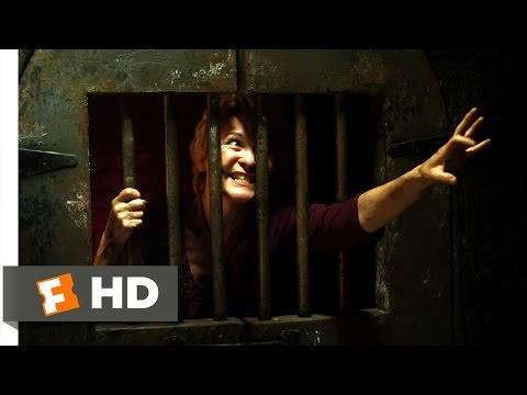 Hansel & Gretel 2013  What They Do To Witches  1010  Movies