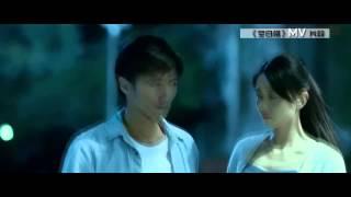 20140815 楊宗緯專訪 音悅台 STAR!調查團   不一樣的空白格 thumbnail
