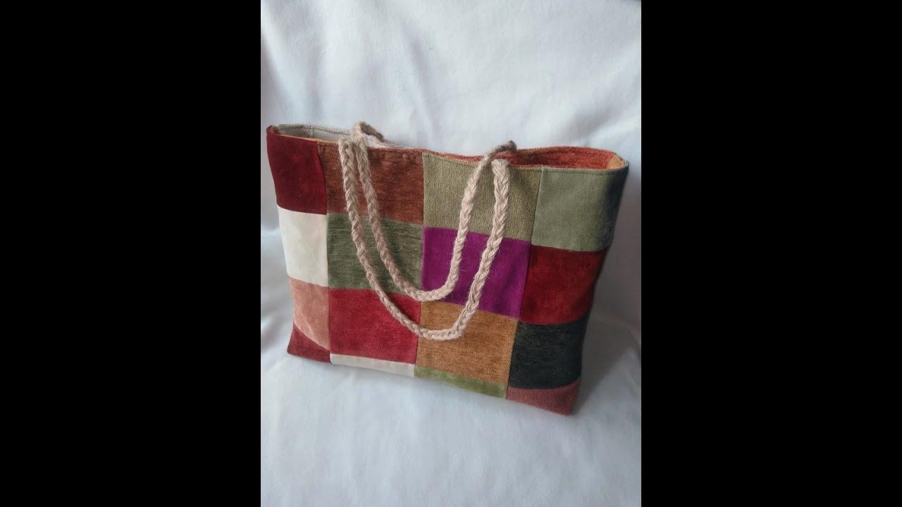 Пляжная сумка из avon эвон представителей официальный сайт сделать заказ