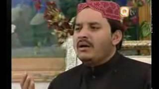 Zameen Maili Nahin Hoti   Shabaz Qamar Faridi