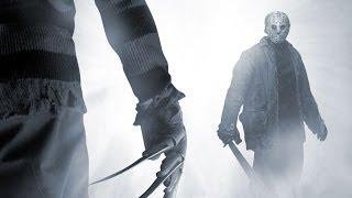 ► Freddy vs. Jason (2003) — Official Trailer [1080p ᴴᴰ]