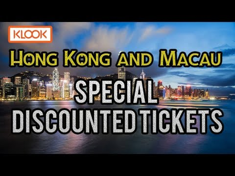 klook-hong-kong---discounted-activities-in-hong-kong-and-macau!